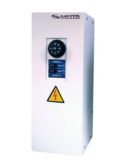 Електро котли 220 вольт